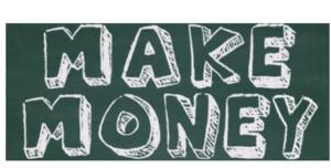 Ways To Make Money Online Legitimately Don't Die Trying