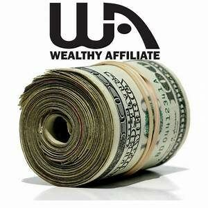 How To Earn Money Online While Still Learning