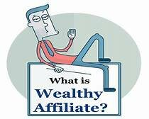 Is Wealthy Affiliate Legit To Make Money