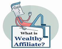 Does Wealthy Affiliate Teach How To Make Money