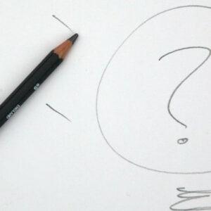 GoHereNext (MLM) vs Affiliate Marking To Make Money Online