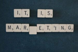 Easiest way to earn Passive Income Online vs Affiliate Marketing