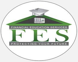 FinancialEducation Service(FES) vs Affiliate Marketing For Passive Income