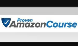 Proven Amazon Course vs Wealthy Affiliate Course-Are They Legit?2021