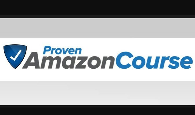 Proven Amazon Course vs Wealthy Affiliate Course-Are They Legit?2021