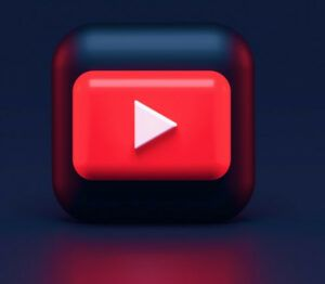 what video converts best on youtube?