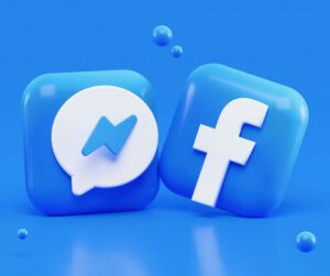 How To Use Facebook To Drive Traffic To Your Funnel