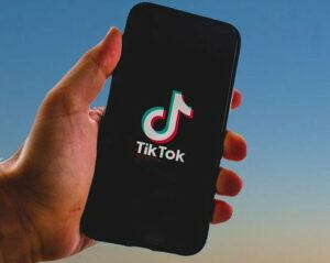 How to use TikTok to drive traffic
